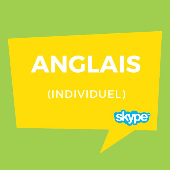 Online-Sprachkurse